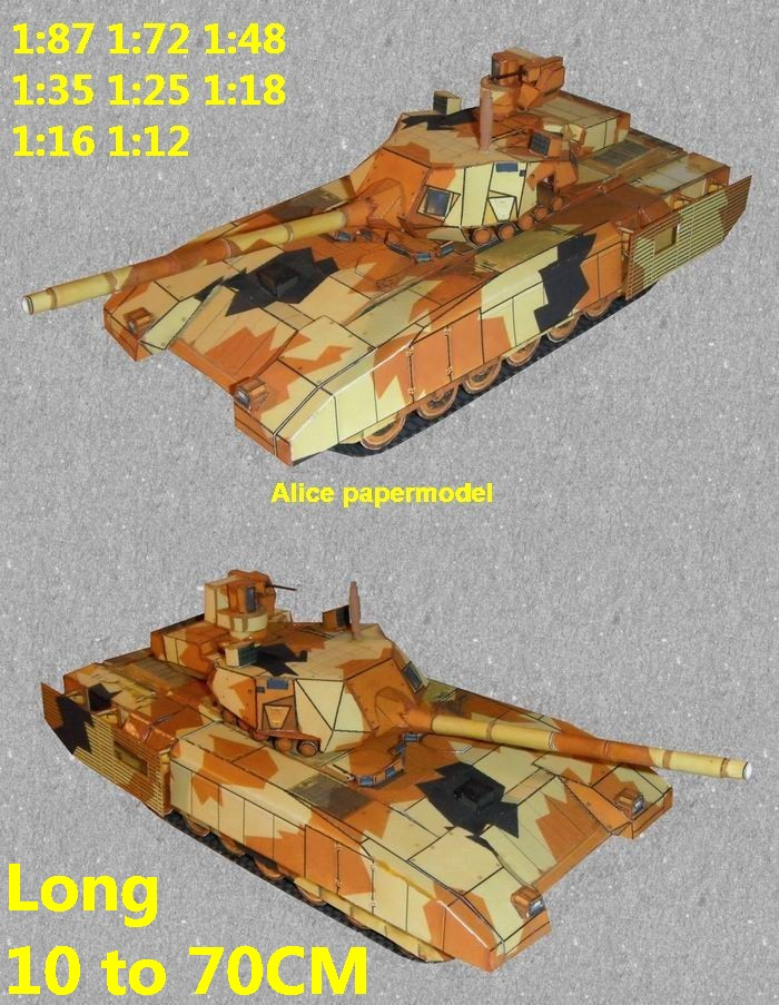 Russia USSR T14 T-14 Armata tank city war street fighting warzone battlefield building scene ruin abandon Military Soldiers model diorama Scenery base models kit on for sale store shop
