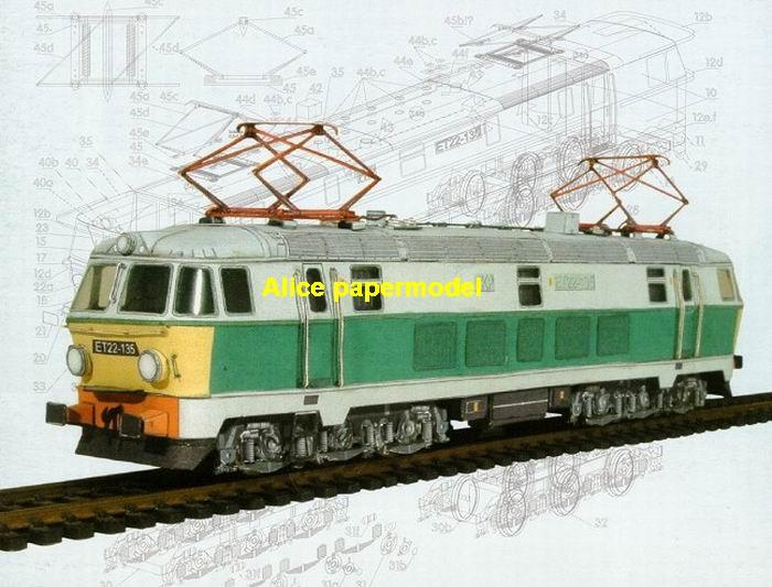Electric locomotive train standard metre gauge classes narrow industrial park Express diesel Passenger waggon wagon cabin High speed rail modern vintage carriage oil tank tram subway big large size car model models soldiers soldier railway station scene on for sale shop store