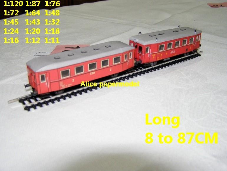 red gauge classes standard narrow metre industrial park Express diesel Electric train locomotive Passenger wagon waggon cabin High speed rail modern vintage carriage oil tank tram subway big large size car model models soldiers soldier railway station scene on for sale shop store