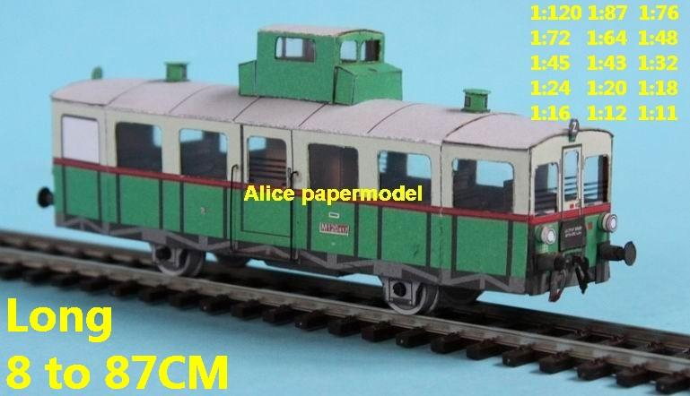 modern Passenger waggon wagon cabin gauge classes standard metre narrow industrial park Express diesel Electric train locomotive High speed rail modern vintage carriage oil tank tram subway big large size car model models soldiers soldier railway station scene on for sale shop store