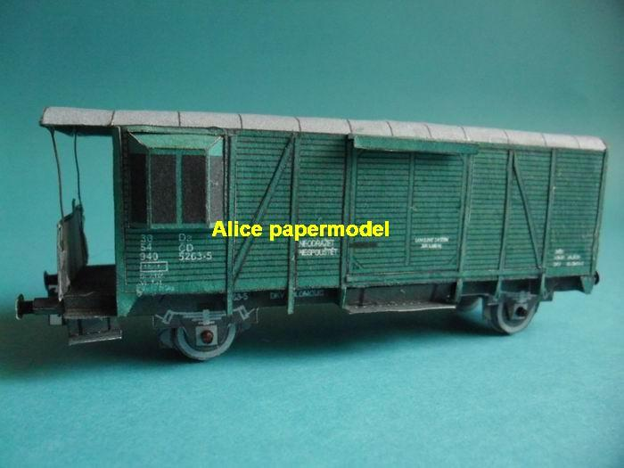 Freight wagon waggon train cabin gauge classes standard metre narrow industrial park Express diesel Electric Passenger High speed rail modern vintage carriage oil tank tram subway big large size car model models soldiers soldier railway station scene on for sale shop store