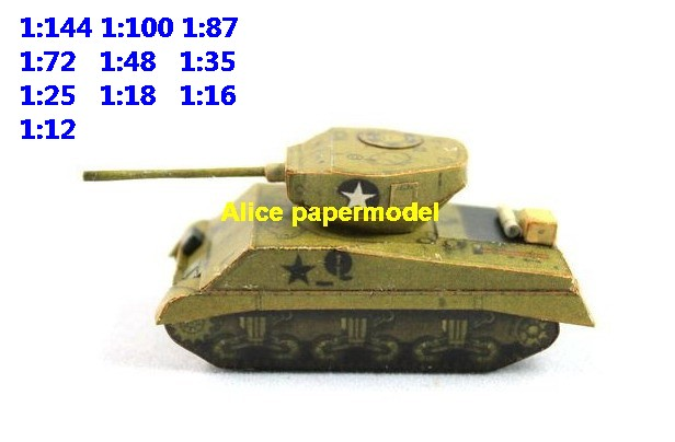 WWII WW2 US USA Sherman Europe France tank battle battlefield warzone building scene ruin abandon Military Soldiers model diorama Scenery base models kit on for sale store shop
