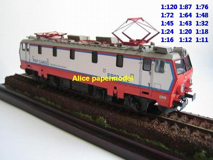 Electric train locomotive High speed rail modern Passenger wagon vintage carriage tram subway big large size car model models soldiers soldier railway station scene on for sale shop store