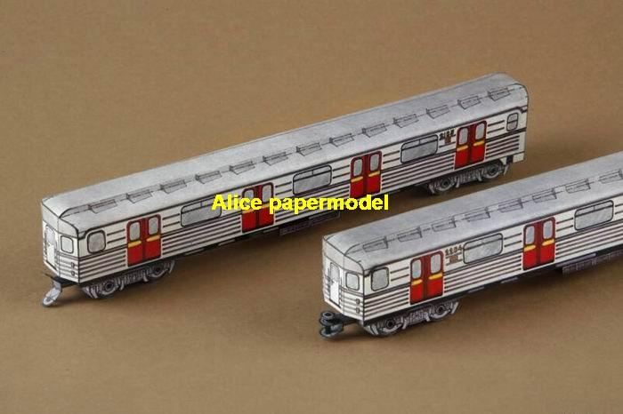 subway tram Passenger wagon waggon Electric locomotive train gauge classes standard narrow metre industrial park Express diesel High speed rail modern vintage carriage big large size car model models soldiers soldier railway station scene on for sale shop store