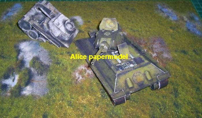 WWII WW2 German Russia T34 T-34 tank battle of Kursk ruin abandon battlefield warzone area Military Soldiers model scene diorama Scenery base models kit on for sale store shop