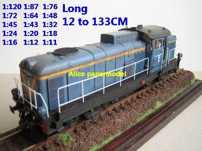 Electric train locomotive gauge classes standard metre narrow industrial park Express diesel Passenger wagon waggon cabin High speed rail modern vintage carriage oil tank tram subway big large size car model models soldiers soldier railway station scene on for sale shop store