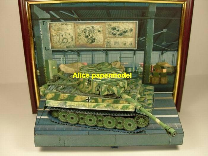 WWII WW2 tank battle warehouse village city fighting factory house warzone war battlefield building scene ruin abandon Military Soldiers model diorama Scenery base models kit on for sale store shop