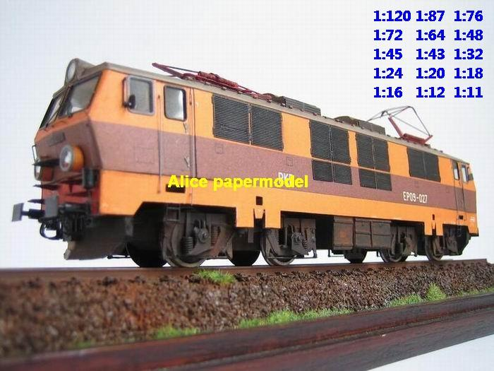 Electric train locomotive Passenger wagon gauge classes metre narrow industrial park Express diesel High speed rail modern vintage carriage oil tank tram subway big large size car model models soldiers soldier railway station scene on for sale shop store