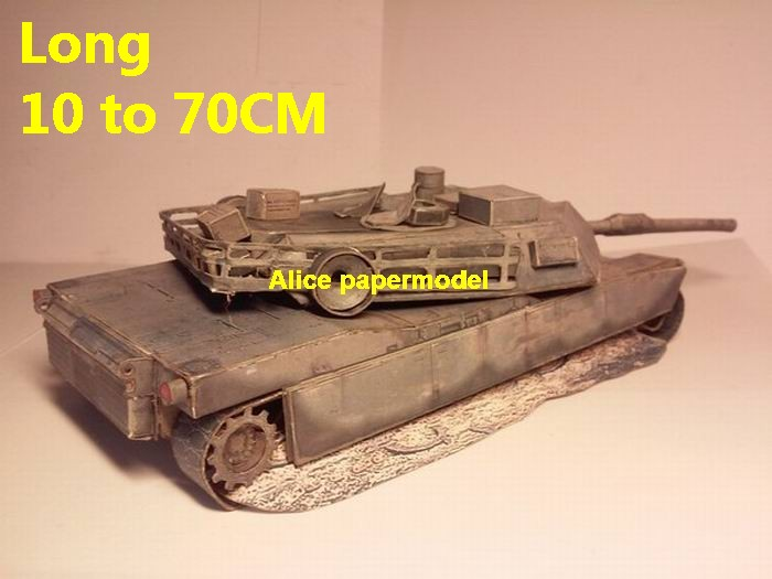 US USA damage M1 Abrams MBT tank terrorist M1A1 Armored vehicle vehicles abandon ruin battlefield warzone Military Soldiers Soldier model scene diorama base models kit on for sale store shop