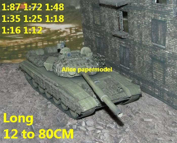 USSR Russia T-72 T72 medium tank artillery street road abandon ruin battlefield warzone DC Marvel Avengers Military Soldiers Soldier model scene diorama base models kit on for sale store shop