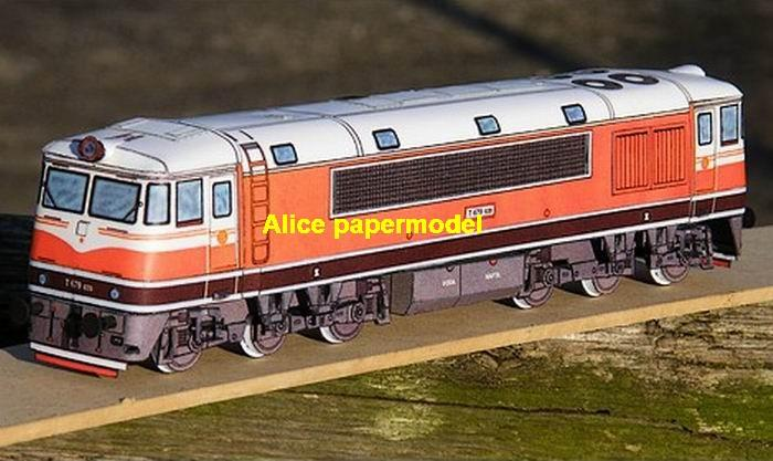 Electric locomotive train gauge classes standard metre narrow industrial park Express diesel Passenger cabin wagon waggon High speed rail modern vintage carriage oil tank tram subway big large size car model models soldiers soldier railway station scene on for sale shop store