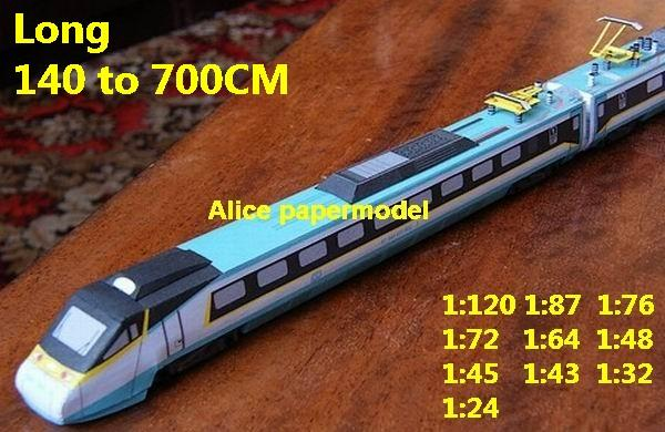 Europe High speed rail train locomotive gauge classes standard narrow metre industrial park Express diesel Electric Passenger wagon waggon cabin modern carriage tram subway big large size car model models soldiers soldier railway station scene on for sale shop store