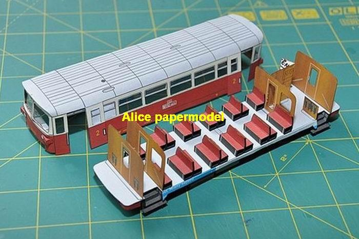 train tram subway locomotive gauge classes standard metre narrow industrial park Express diesel Electric Passenger wagon waggon cabin High speed rail modern vintage carriage big large size car model models soldiers soldier railway station scene on for sale shop store