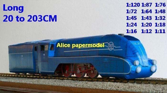 Future scfi blue Steam train locomotive Passenger waggon wagon diesel subway High speed rail big large size car model models soldier soldiers railway station scene on for sale shop store