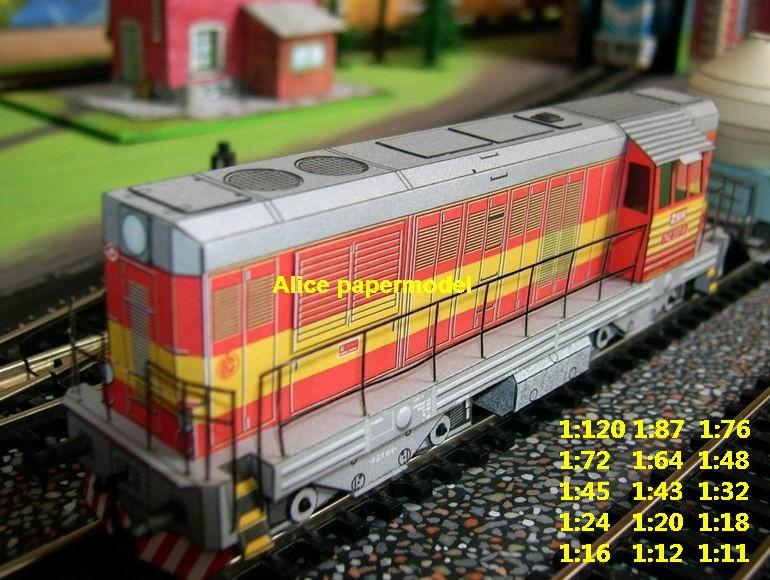 Express diesel Electric locomotive train gauge classes standard metre narrow industrial park Passenger cabin wagon waggon High speed rail modern vintage carriage oil tank subway tram big large size car model models soldiers soldier railway station scene on for sale shop store