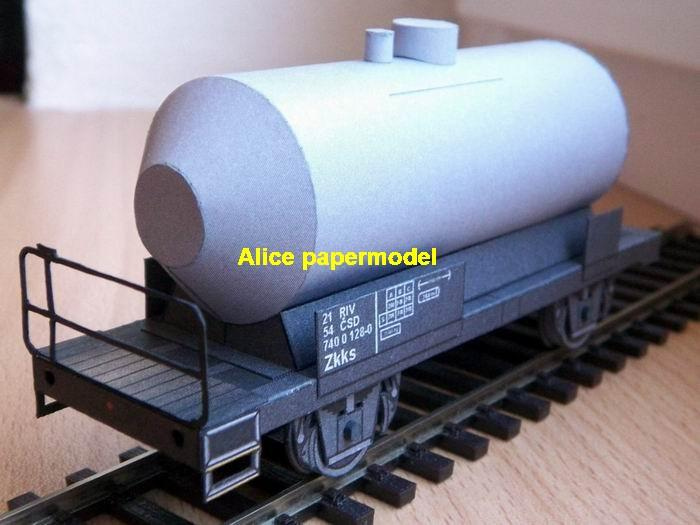 diesel cargo Freight gauge classes standard metre narrow industrial park Express Electric diesel train locomotive Passenger wagon waggon cabin High speed rail modern vintage carriage oil tank tram subway big large size car model models soldiers soldier railway station scene on for sale shop store
