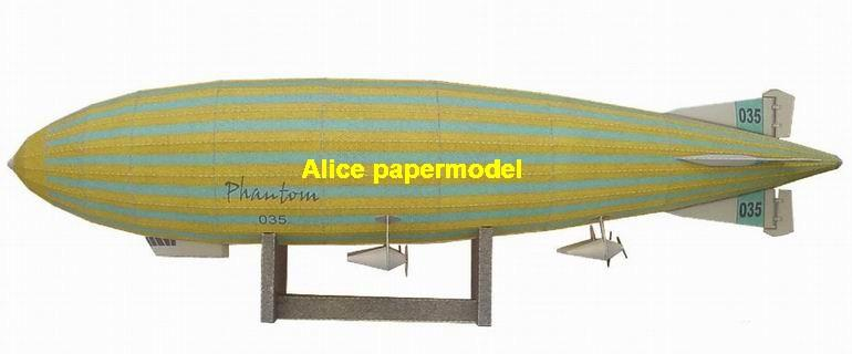 modern Airship balloon old vintage Zeppelin Rowing boat hot air hotair large big size scale plane models model kit on for sale store shop