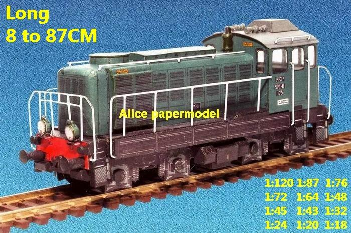 locomotive Electric train gauge classes standard metre narrow industrial park Express diesel Passenger wagon waggon cabin High speed rail modern vintage carriage oil tank tram subway big large size car models model soldiers soldier railway station scene on for sale shop store