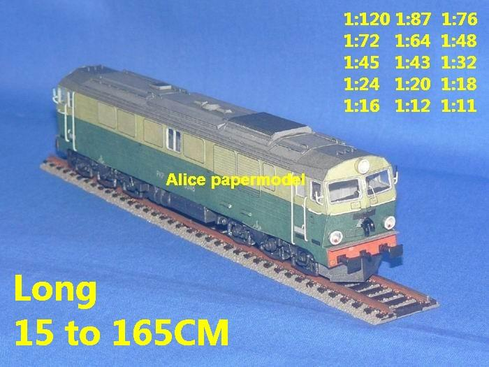 modern Electric locomotive train gauge classes standard metre narrow industrial park Express diesel Passenger wagon waggon cabin High speed rail vintage carriage oil tank tram subway big large size car model models soldiers soldier railway station scene on for sale shop store
