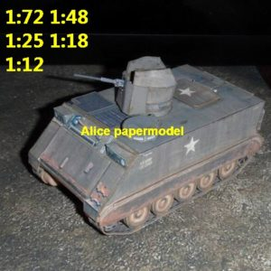 US USA M-113 M113 Armored vehicle vehicles tank abandon ruin battlefield warzone Military Soldiers Soldier model scene diorama base models kit on for sale store shop