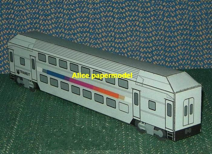 Euro Europe Electric locomotive train Passenger wagon waggon Express subway tram rail big large size car models model soldiers soldier railway station scene on for sale shop store
