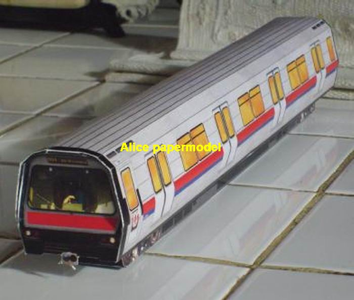 tram subway diesel train rail big large size car models model soldiers soldier railway station scene on for sale shop store