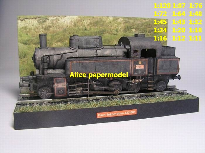 Europe EU vintage bus trolley tram railway station scene car locomotive Steam train Passenger wagon waggon diesel subway rail big large size car model models soldiers soldier on for sale shop store