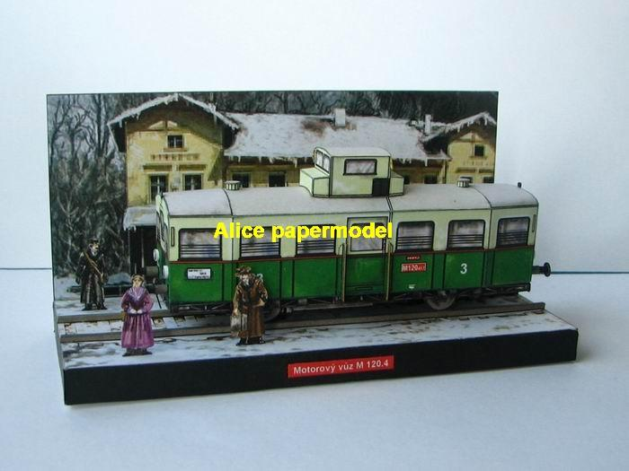 Europe EU bus trolley tram railway station scene car locomotive Steam train Passenger wagon waggon diesel subway rail big large size car model models soldiers soldier on for sale shop store