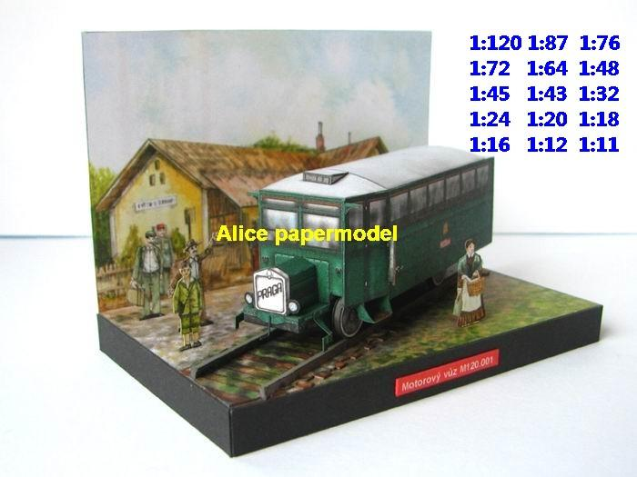 Europe EU trolley bus tram railway station scene car locomotive train Steam Passenger wagon waggon diesel subway rail big large size car model models soldiers soldier on for sale shop store