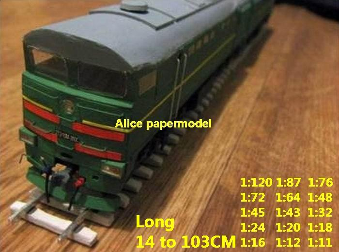 train locomotive Passenger waggon wagon subway High speed rail big large size car model models soldier soldiers railway station scene on for sale shop store
