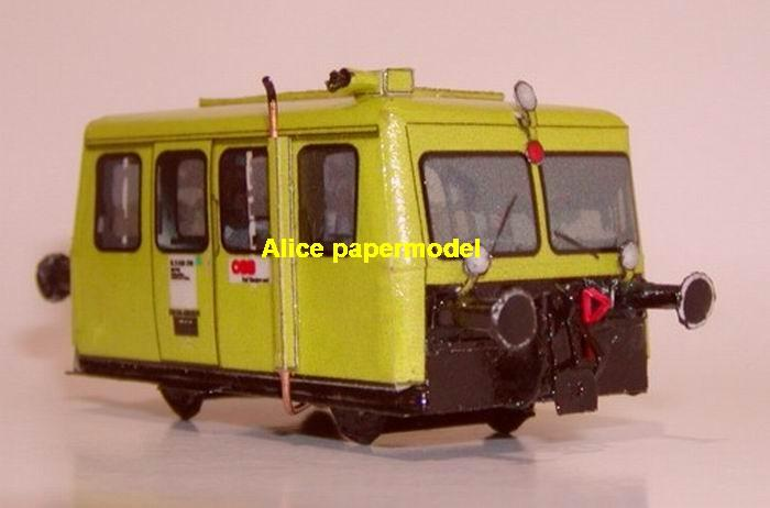 engineer train locomotive diesel rail subway tram big large size car models model soldiers soldier railway station scene on for sale shop store