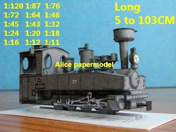 vintage old type Steam locomotive rail train diesel big large size car models model soldiers soldier railway station scene on for sale shop store