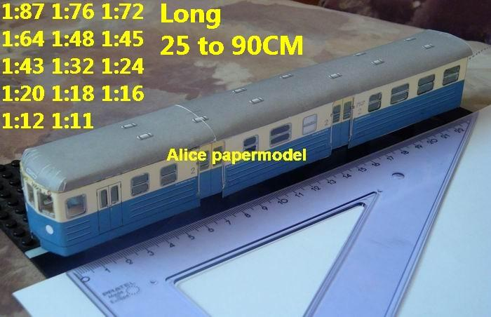Passenger wagon Steam waggon train locomotive diesel subway rail big large size car model models soldiers soldier railway station scene on for sale shop store