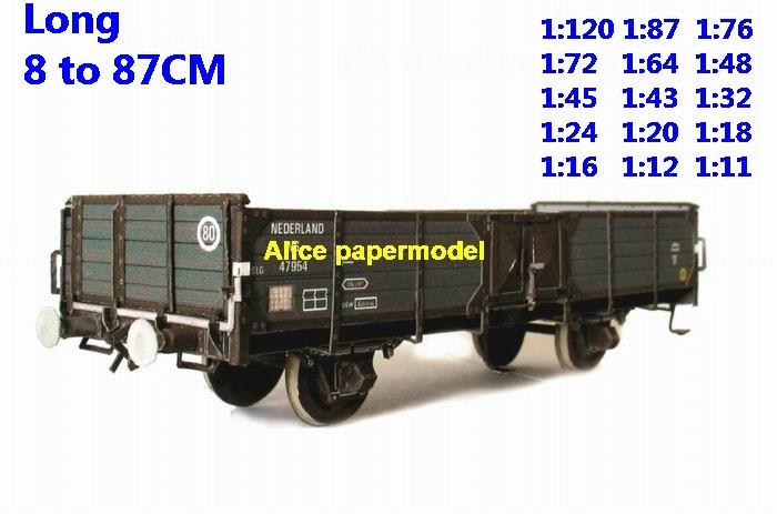 train cargo freighter locomotive rail diesel tram subway big large size car models model soldiers soldier railway station scene on for sale shop store