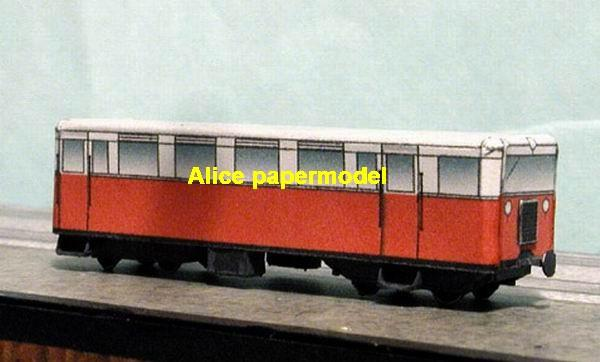 Passenger wagon waggon vintage locomotive train rail diesel big large size car models model soldiers soldier railway station scene on for sale shop store