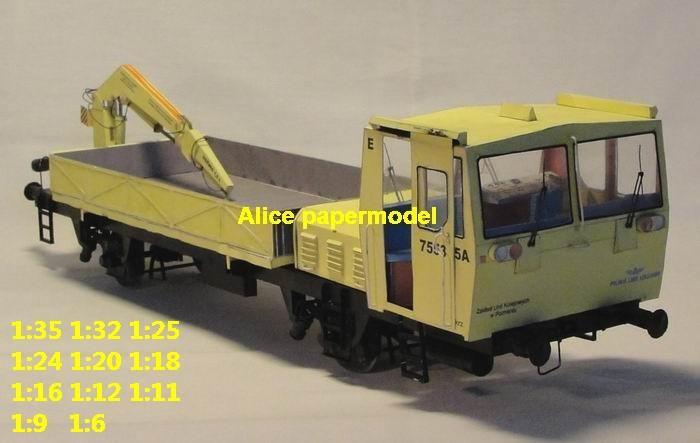 engineering repair locomotive train Passenger waggon wagon rail subway big large size car model models soldier soldiers railway station scene on for sale shop store