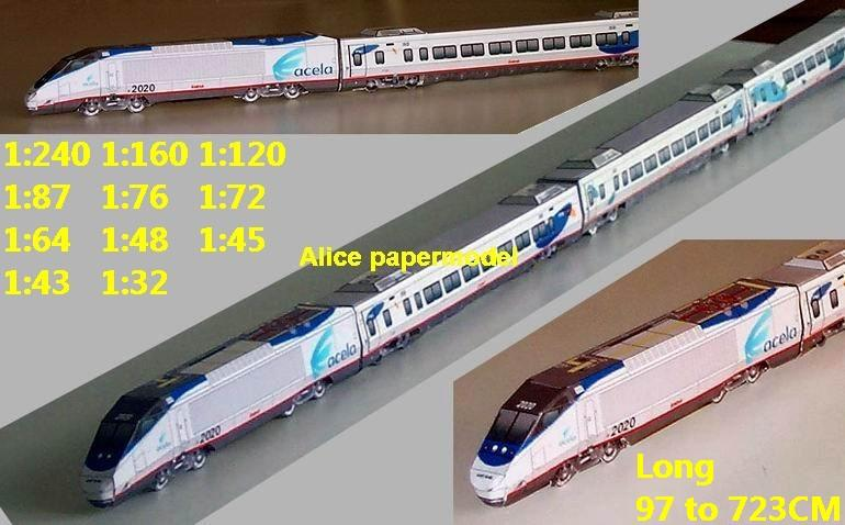 Europe tgv high speed Passenger Maglev wagon train tram subway JR Shinkansen underground railway station big large size car models model soldiers soldier scene on for sale shop store