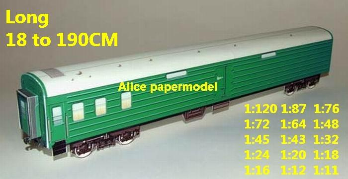 Europe locomotive train Passenger waggon wagon Electric rail diesel tram subway big large size car models model soldiers soldier railway station scene on for sale shop store