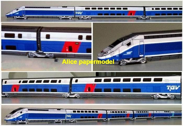 Europe high speed tgv Maglev wagon Passenger train tram subway Shinkansen JR underground railway station rail big large size car models model soldiers soldier scene on for sale shop store