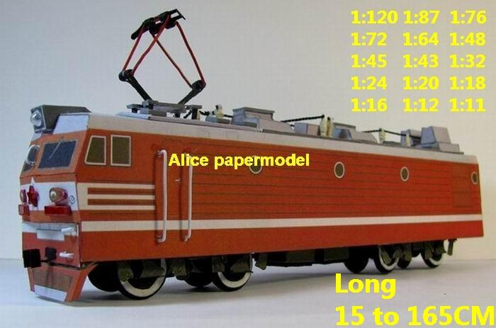 train electric rail locomotive diesel tram subway big large size car models model soldiers soldier railway station scene on for sale shop store