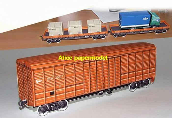 freighter cargo train locomotive Passenger wagon waggon diesel subway rail big large size car model models soldiers soldier railway station scene on for sale shop store