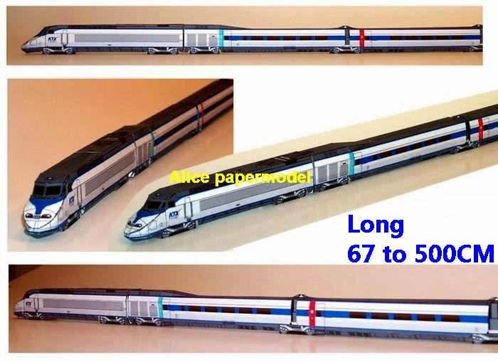 Europe tgv high speed Passenger Maglev wagon tram train subway JR Shinkansen underground railway station big large size car models model soldiers soldier scene on for sale shop store