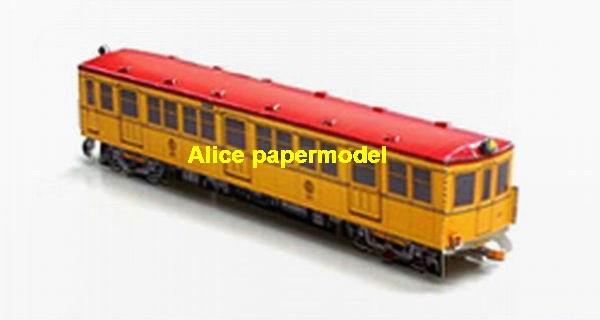 vintage City Shuttle Passenger wagon waggon rail train locomotive tram subway big large size car models model soldiers soldier railway station scene on for sale shop store