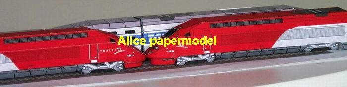 Europe high speed Passenger Maglev wagon tgv tram subway train Shinkansen JR underground railway station rail big large size car models model soldiers soldier scene on for sale shop store