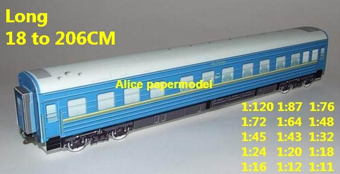 train locomotive Passenger waggon wagon Electric rail diesel tram subway big large size car models model soldiers soldier railway station scene on for sale shop store