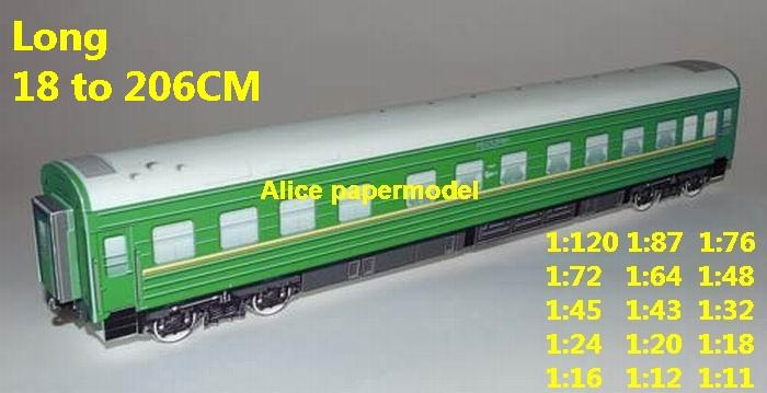 locomotive Electric Passenger wagon waggon diesel rail tram subway big large size car models model soldiers soldier railway station scene on for sale shop store