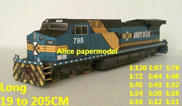 AC Euro Europe Steam electric train locomotive Passenger waggon wagon rail diesel subway big large size car model models soldiers soldier railway station scene on for sale shop store