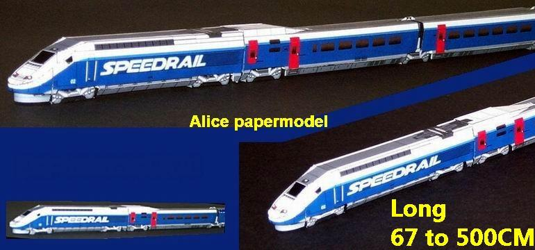 Europe tgv high speed Maglev wagon Passenger train tram subway JR Shinkansen underground railway station rail big large size car models model soldiers soldier scene on for sale shop store