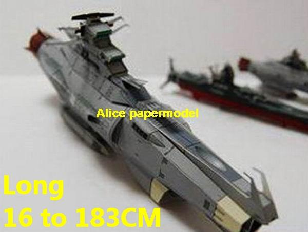 SCFI spaceship yamato cruiser battleship starfighter escort Destroyer cosmos universe fighter starship big large scale size models model on for sale shop store