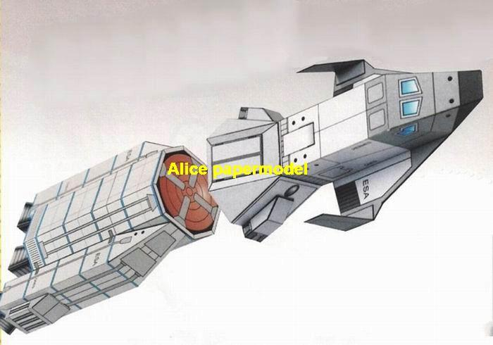 space shuttle Alien invade UFO starfighter SCFI cosmos universe spaceship spacecraft station aircraft Startrek starwars starwar starship starcraft big large scale size models model on for sale shop store